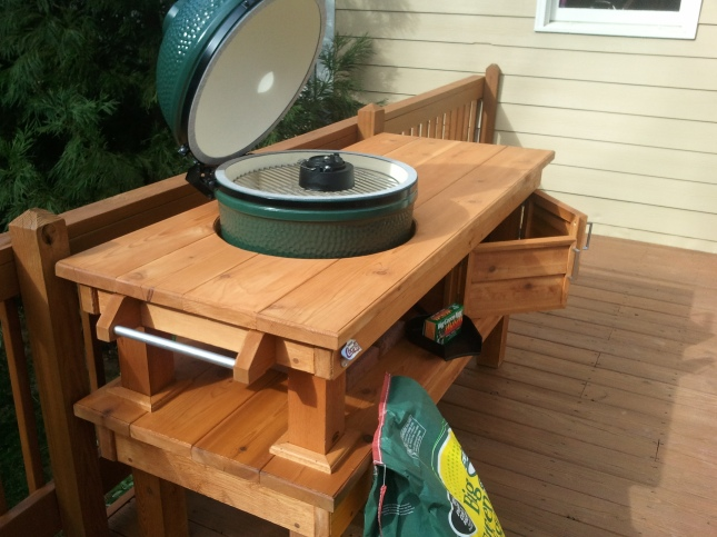 How to Wooden bird table design Plans PDF hudson dresser plans